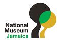 National Museum Jamaica